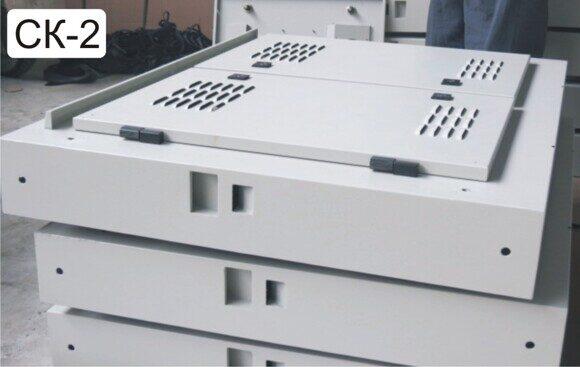 Светодиодный прожектор 90W 220V IP66 - Светодиодное